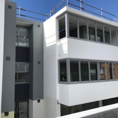 Apartment, Kiama